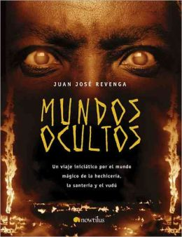 Mundos ocultos (Occult World)