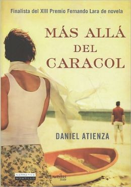 Mas alla del caracol (Beyond the Sea Shell)