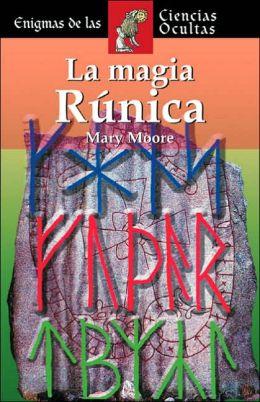La magia runica