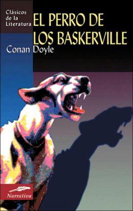 El perro de los Baskerville (The Hound of the Baskervilles)