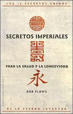 Secretos Imperiales