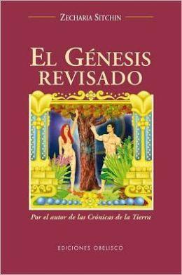 El genesis revisado