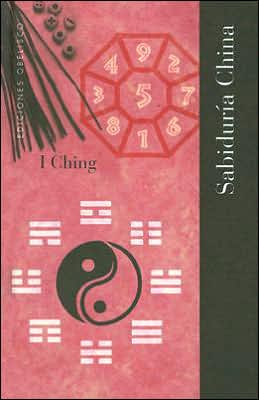 I ching, Sabiduria china