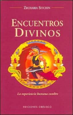 Encuentros divinos