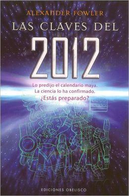 Las Claves del 2012