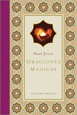 Oraciones magicas