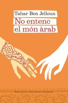 No entenc el món àrab