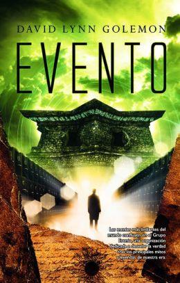Evento (Event)