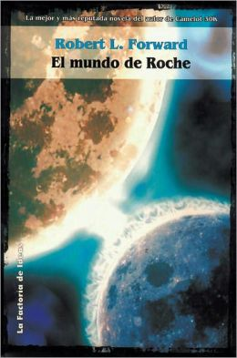 Mundo de roche, El