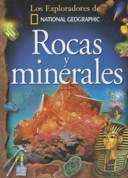 Rocas y minerales/ Rocks and Minerals