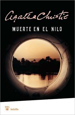 Muerte en el Nilo (Death on the Nile)