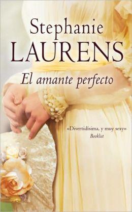 El amante perfecto (The Perfect Lover)