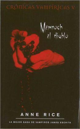 Memnoch el diablo (Memnoch the Devil)