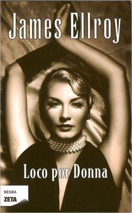 Loco por Donna (Destination Morgue)