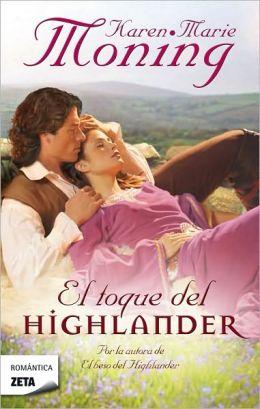 Toque del Highlander (Highlander's Touch)