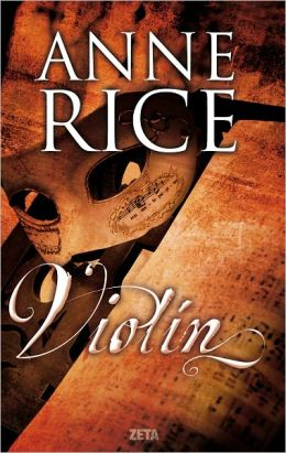 Violin (Spanish Edition)