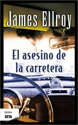 El asesino de la carretera (Killer on the Road)