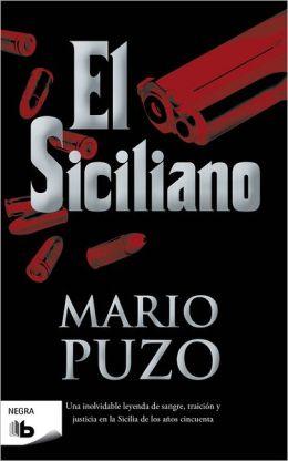 El Siciliano (The Sicilian)
