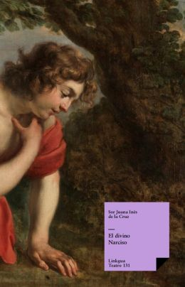 El divino Narciso