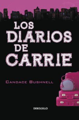 Los Diarios de Carrie