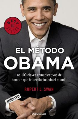 El método Obama