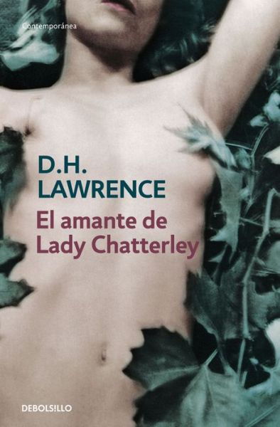 El amante de lady Chatterley (Lady Chatterley's Lover)