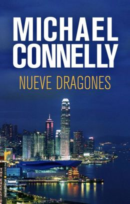 Nueve dragones (Nine Dragons)