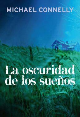 La oscuridad de los sueños (The Scarecrow)