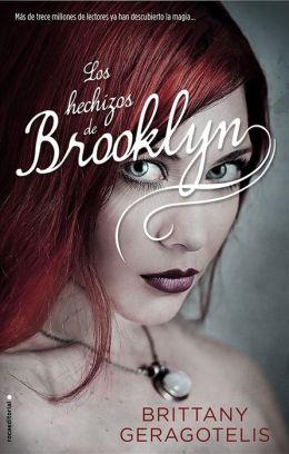 Los hechizos de Brooklyn