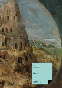 Obras de sor Juana Ins de la Cruz