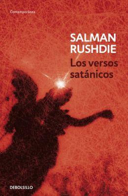 Los versos satánicos (The Satanic Verses)
