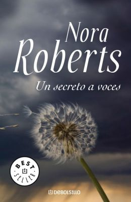 Un secreto a voces
