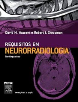 Neuroradiologia