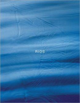 Artur Lescher: Rios