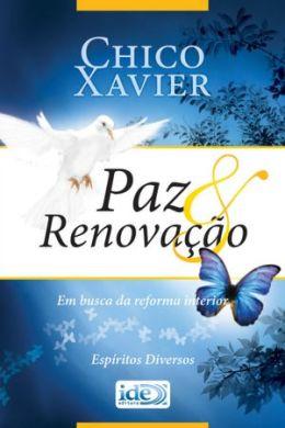 Paz e Renovação