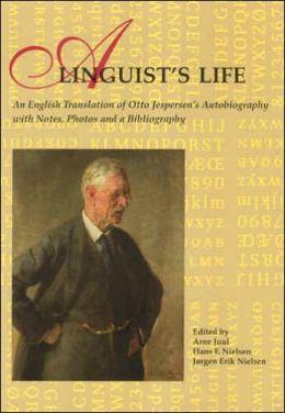 Linguist's Life
