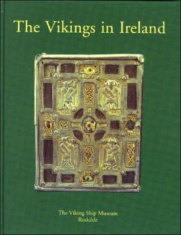 The Vikings in Ireland