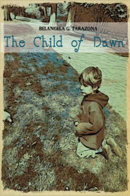 The Child of Dawn