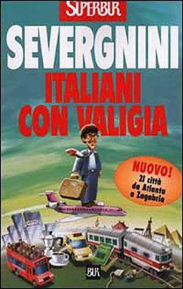 Italian Con Valiglia