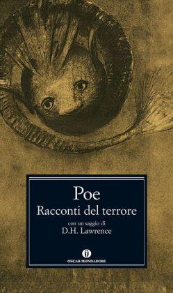 Racconti del terrore (Mondadori)