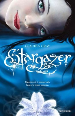 Stargazer (Versione italiana)
