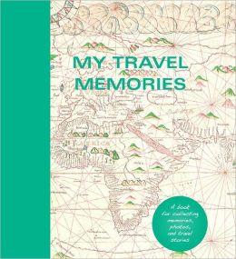 My Travel Memories
