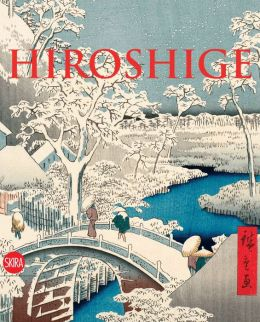 Hiroshige: Visions of Nature