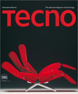 Tecno Design: The Discreet Elegance of Technology