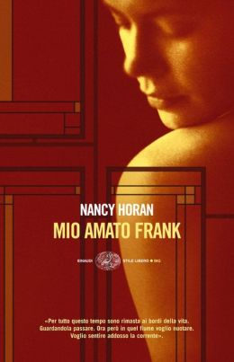 Mio amato Frank (Loving Frank)