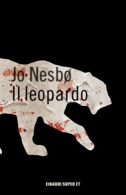 Il leopardo (The Leopard)