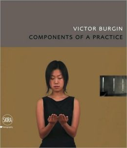 Components of a Practice