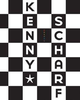 Kenny Scharf: Kolors