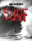 Book Cover Image. Title: John Severson's SURF, Author: John Severson