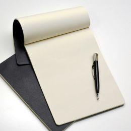 Moleskine Folio Digital Tablet Cover Notebook Refill